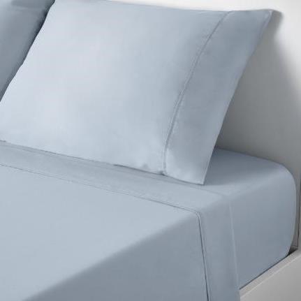 Bedgear Basic SheetsFull Basic Sheet Set