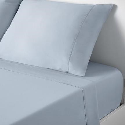 Bedgear Basic Sheets Full Basic Sheet Set