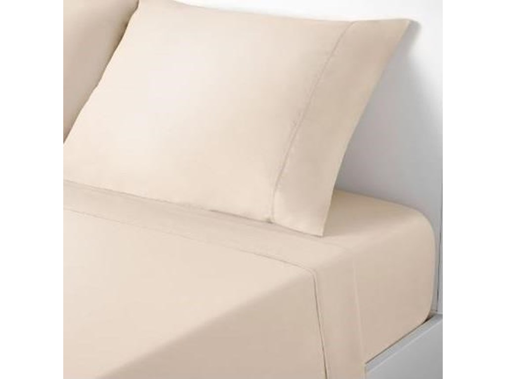 Bedgear Basic SheetsQueen Basic Sheet Set