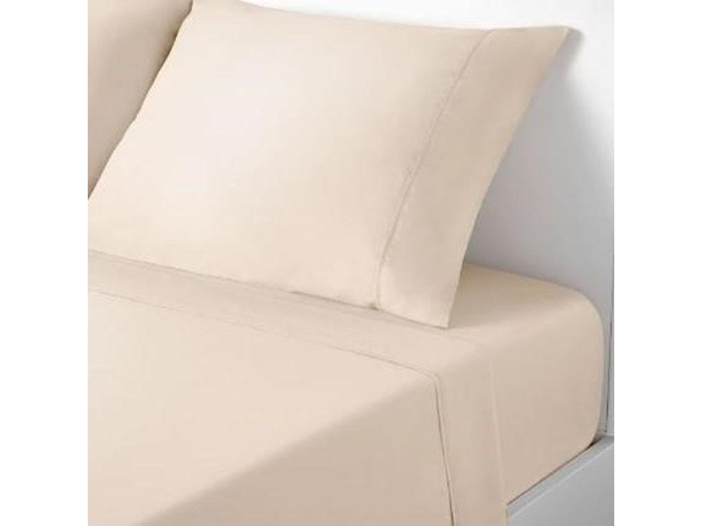 Bedgear Basic SheetsQueen Basic Sheet Set