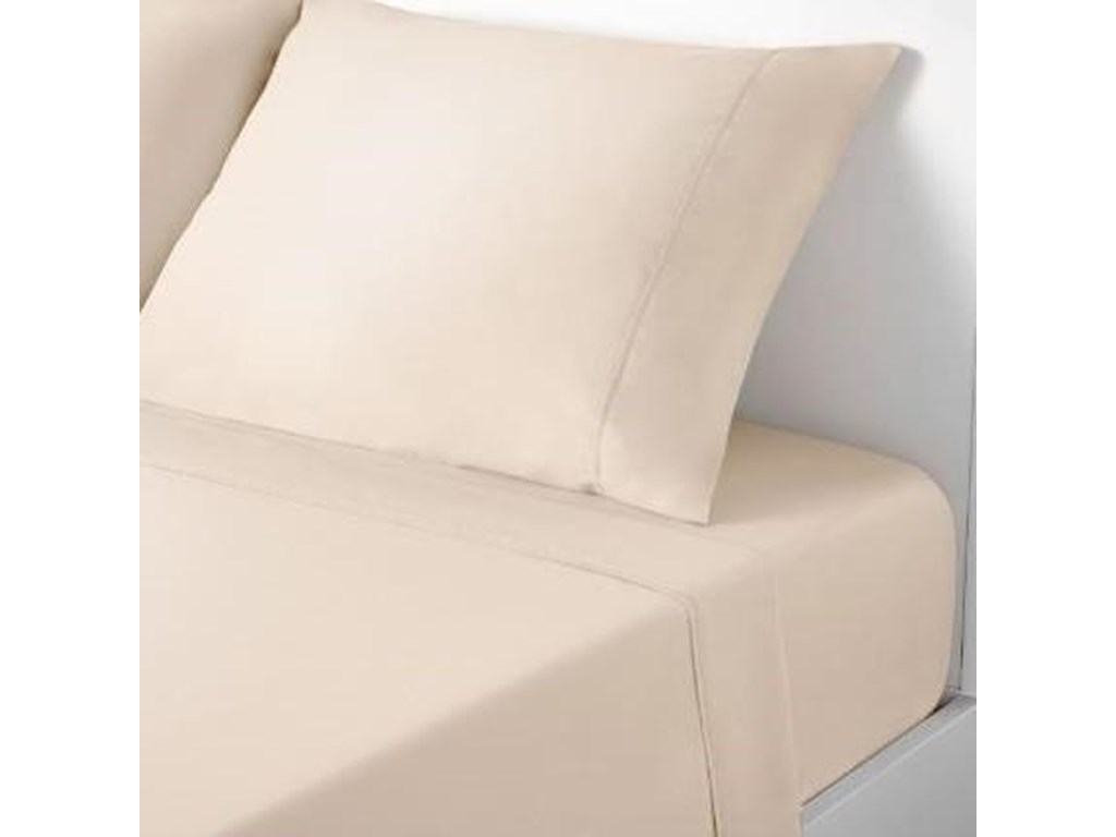Bedgear Basic SheetsTwin Basic Sheet Set