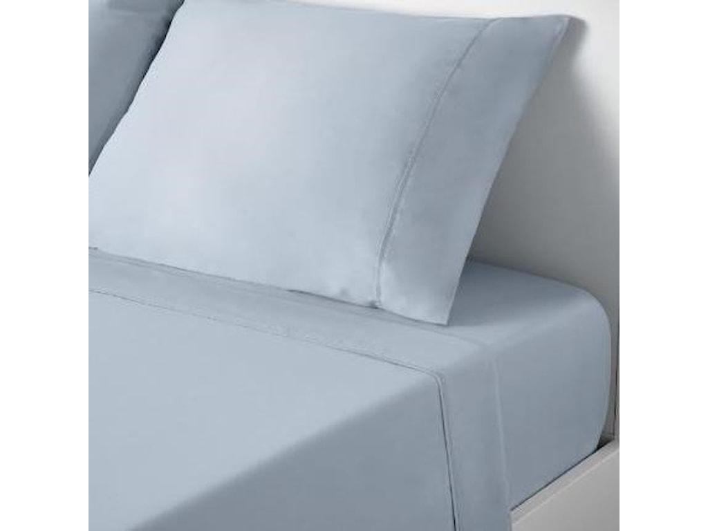 Bedgear Basic SheetsTwin Basic Sheet Set