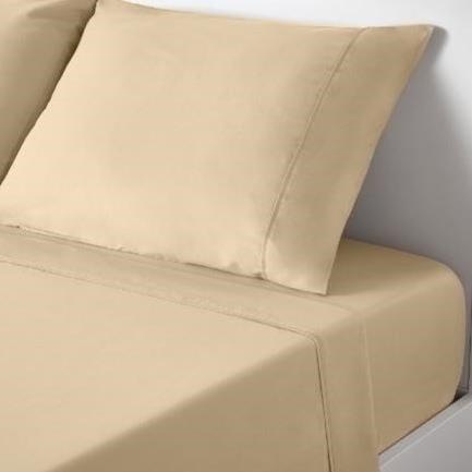 Bedgear Basic Sheets King Basic Sheet Set
