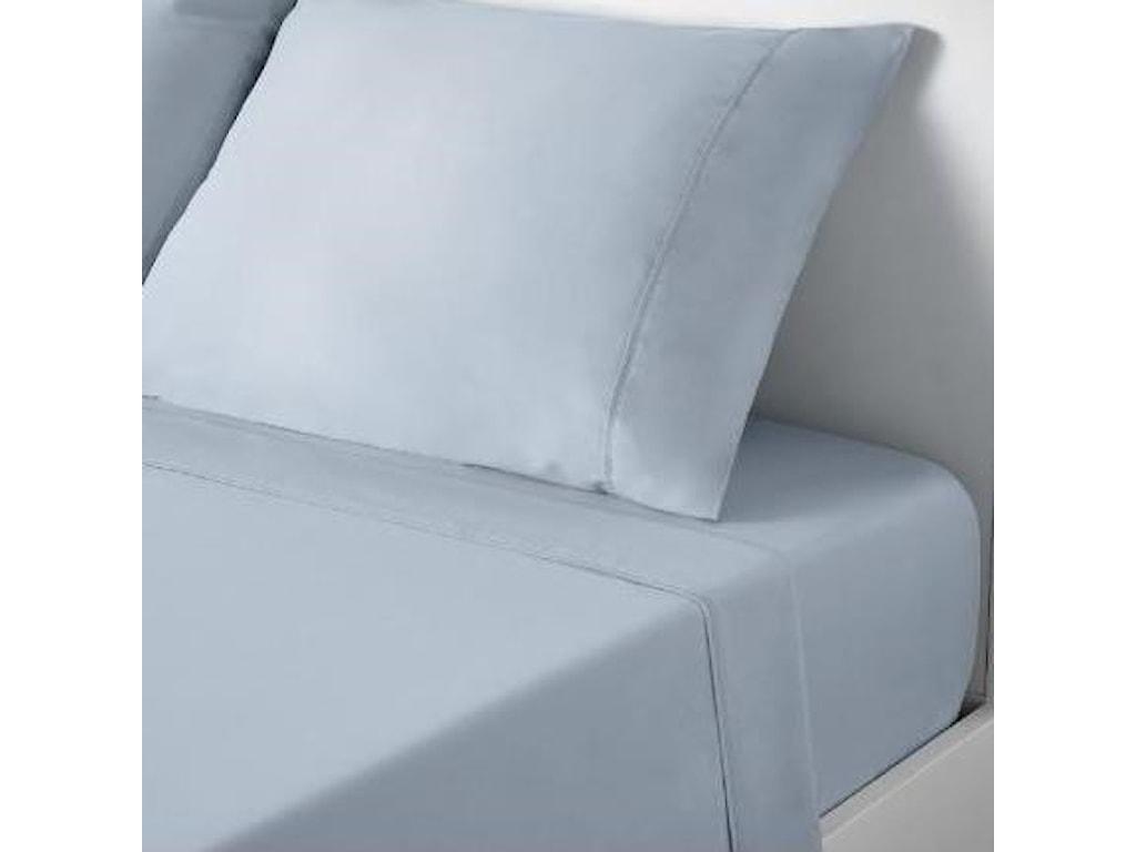 Bedgear Basic SheetsCal King Basic Sheet Set
