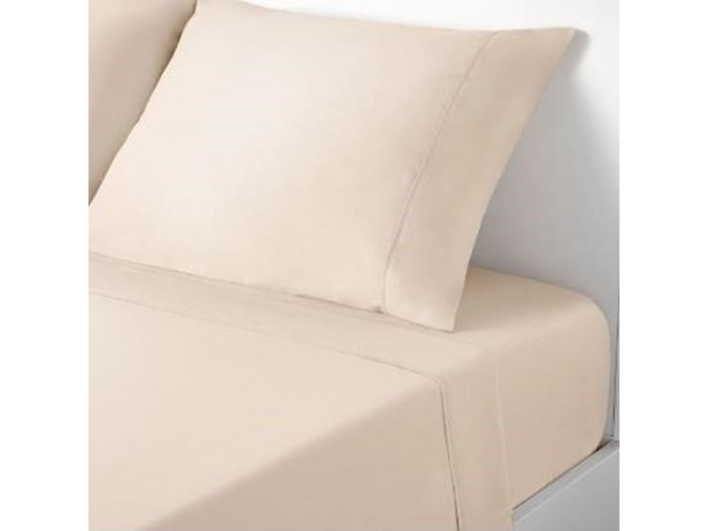 Bedgear Basic SheetsTwin XL Basic Sheet Set