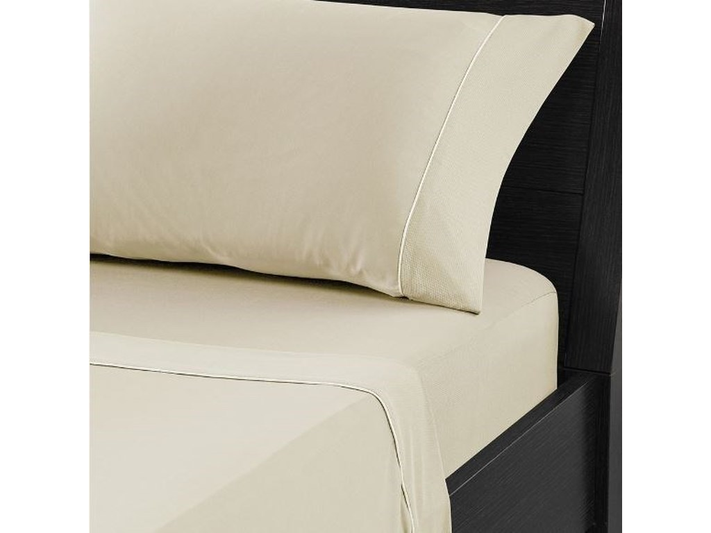 209 Dri-Tec Performance SheetsCalifornia King Performance Sheet Set