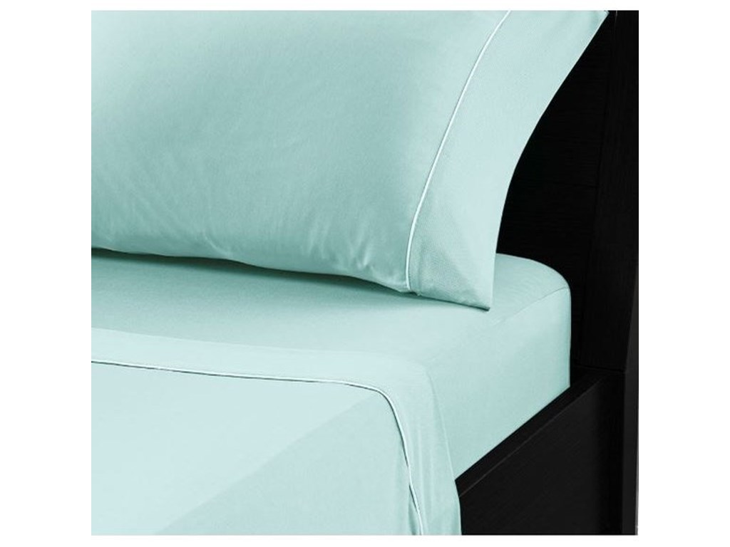 Bedgear Dri-Tec Performance SheetsSplit King Performance Sheet Set