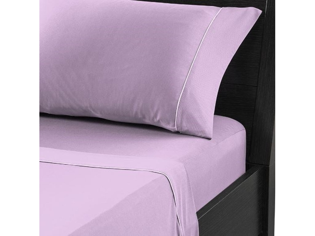 Bedgear Dri-Tech Lite Performance SheetsQueen Dri-Tech Lite Performance Sheet Set