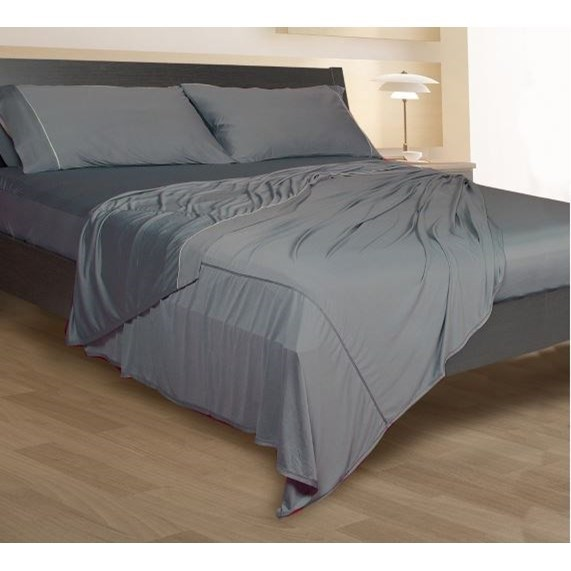 Bedgear Dri-Tech Lite Performance SheetsCal King Sheet Set