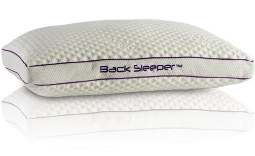 Bedgear 4.0 Position PillowsPosition Pillow®