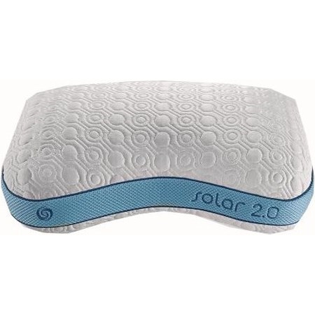 2.0 Performance Pillow