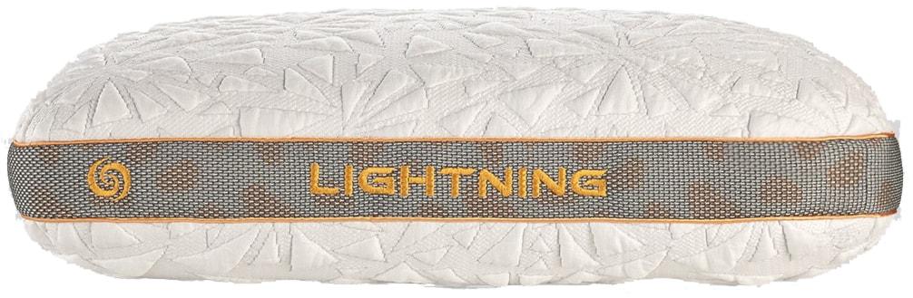 Bedgear Storm Series PillowsLightning 2.0 Personal Performance Pillow