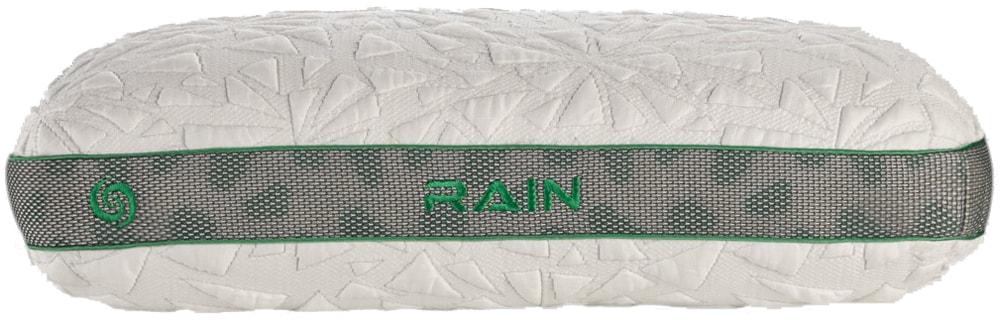 Bedgear Storm Series PillowsRain 3.0 Personal Performance Pillow