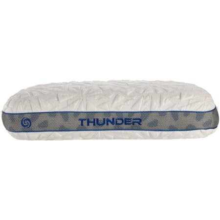 Thunder 1.0 Personal Performance Pillow
