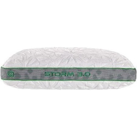 Storm 3.0 Cool Pillow L / X L