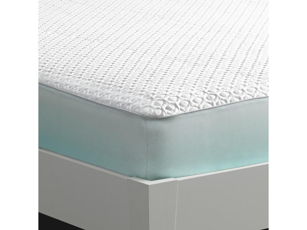 Bedgear Ver-TexQueen Mattress Protector