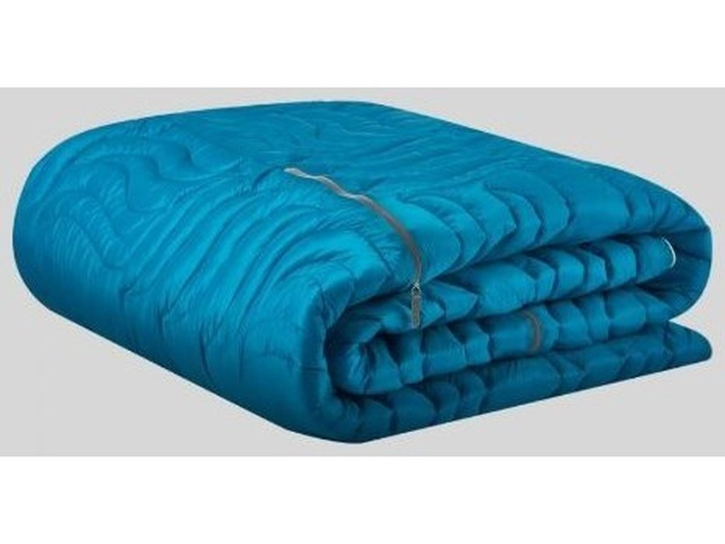 Bedgear Warmer Performance BlanketsCalifornia King Warmer Performance Blanket