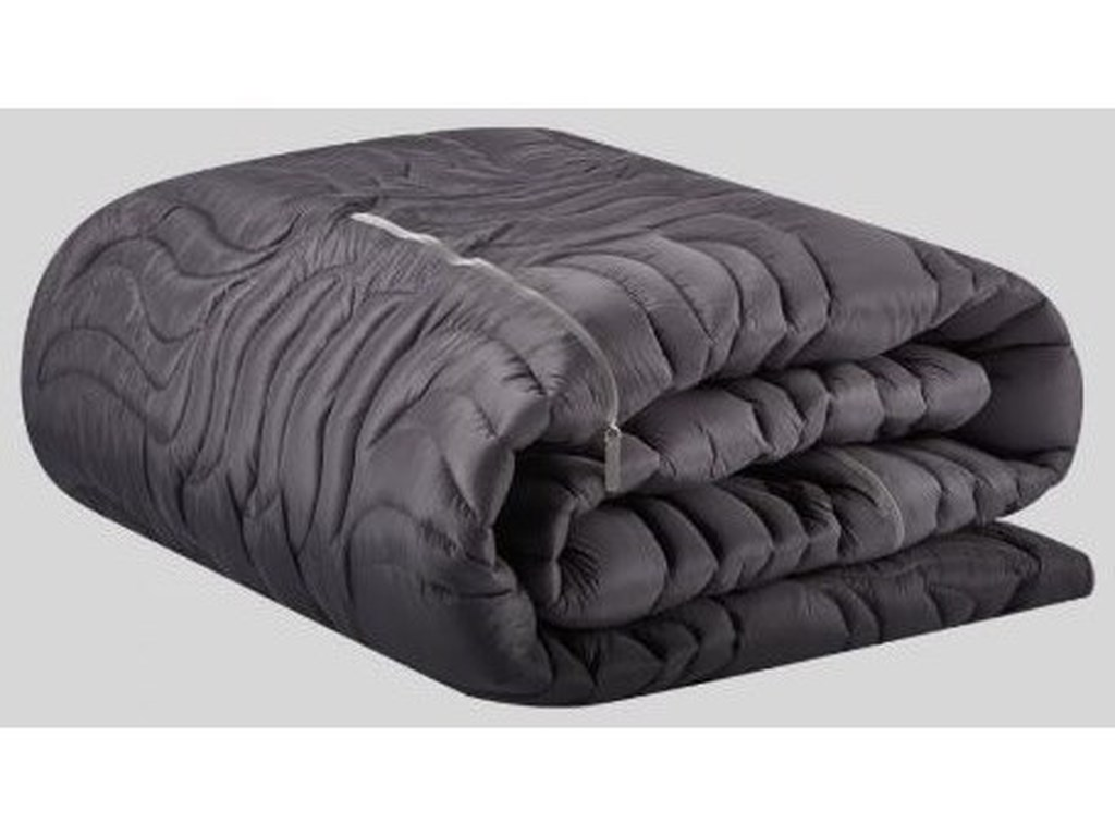 Bedgear Warmer Performance BlanketsTwin Warmer Performance Blanket