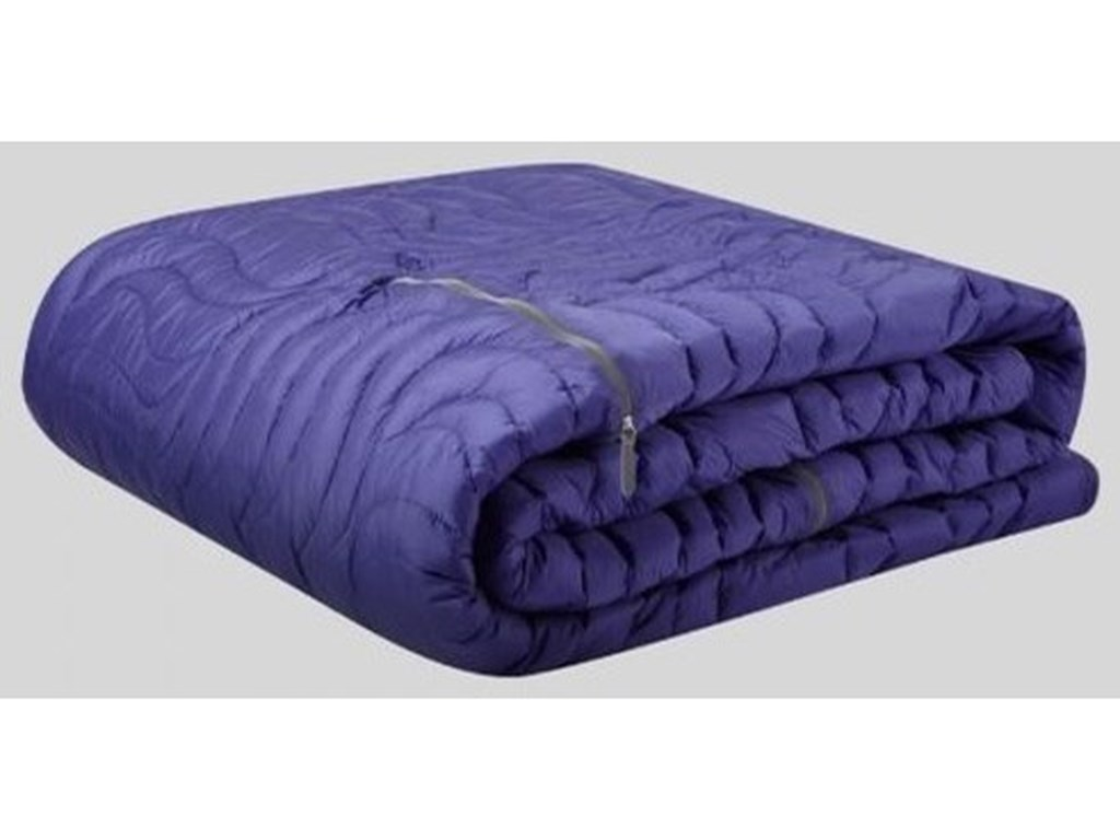 Bedgear Warmer Performance BlanketsFull/Queen Warmer Performance Blanket