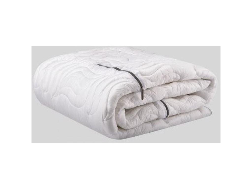 Bedgear Warmer Performance BlanketsKing Warmer Performance Blanket