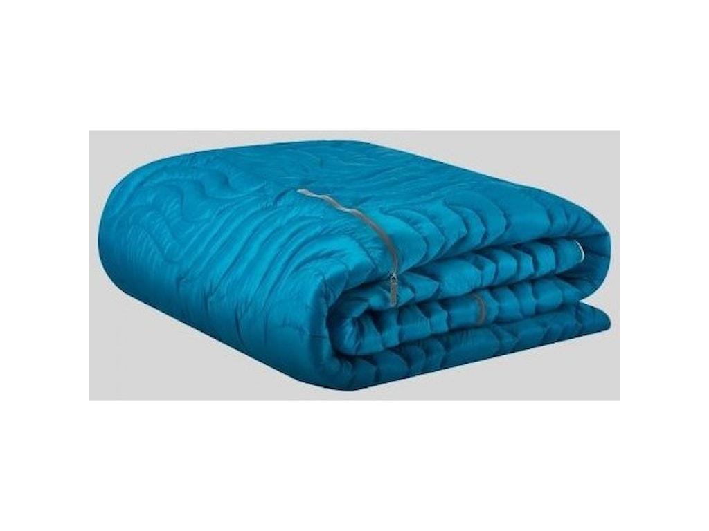 Bedgear Warmest Performance BlanketsKing Warmest Performance Blanket