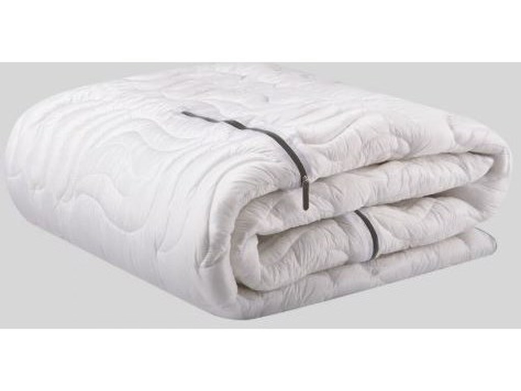 Bedgear Warmest Performance BlanketsCalifornia King Warmest Performance Blanket