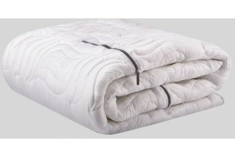 Bedgear Warmest Performance BlanketsTwin Warmest Performance Blanket