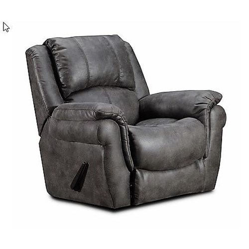 Behold Home 100 Recliner