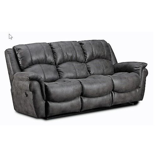 Behold Home 100 Sofa