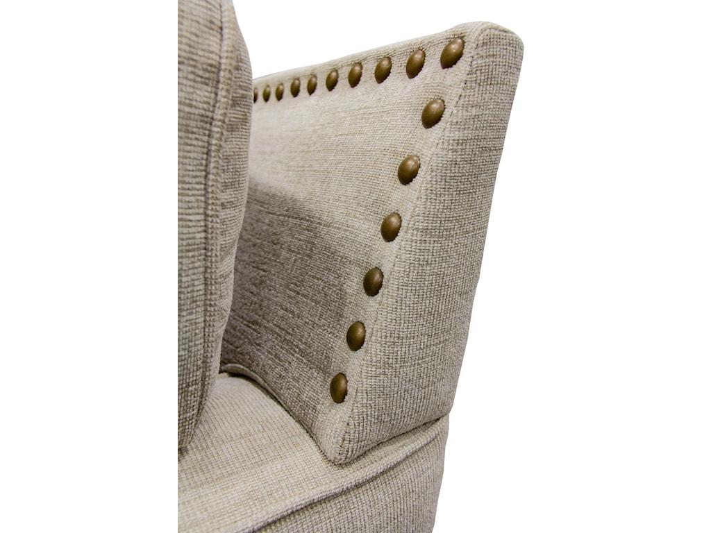 Behold Home BraxtonBraxton Chair