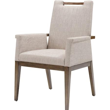Liv Arm Chair