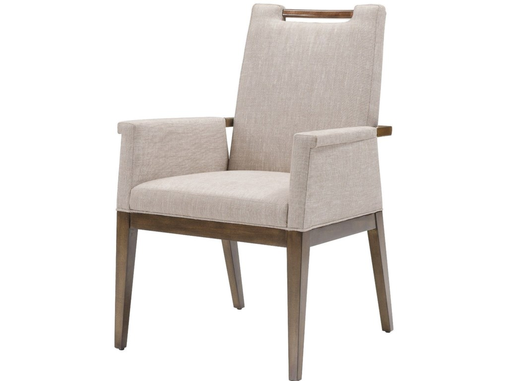 Belle Meade Signature Accent ChairsLiv Arm Chair