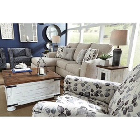 Pleasant Clearance Outlet Center Sectionals In Orland Park Beatyapartments Chair Design Images Beatyapartmentscom