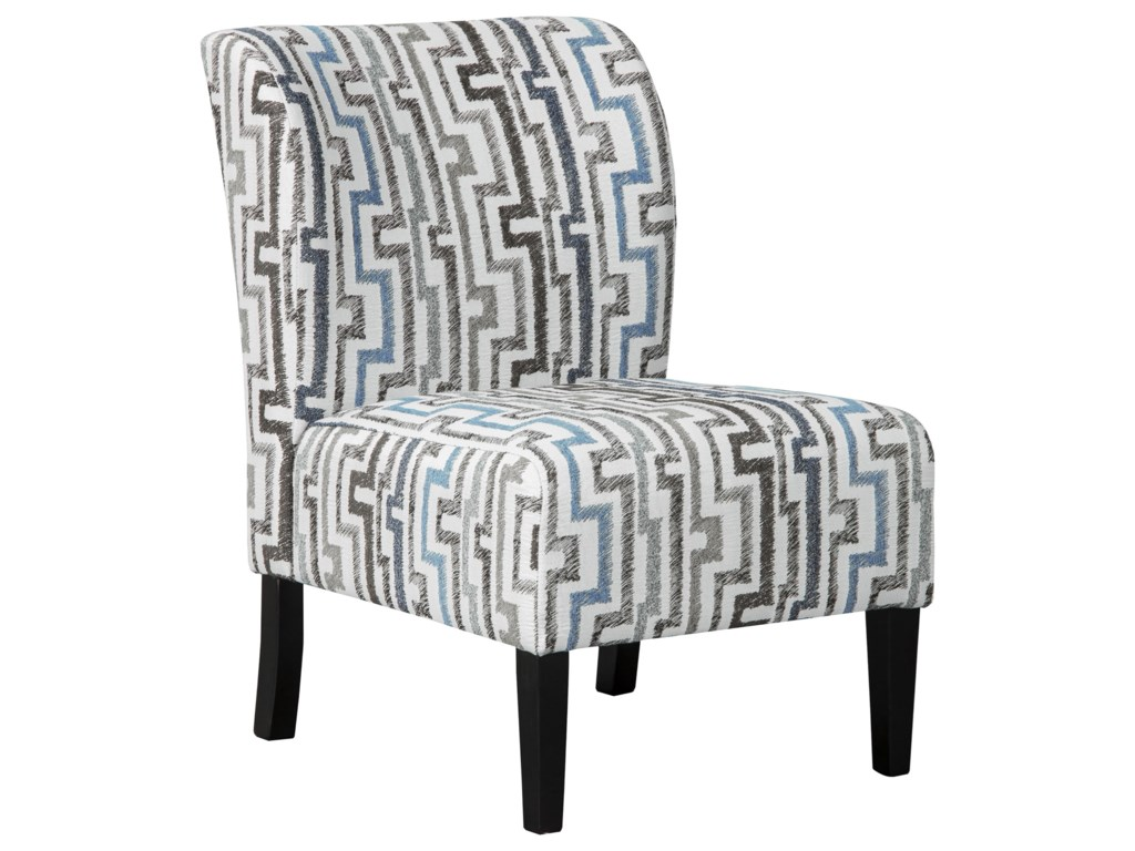 Benchcraft AlsenAccent Chair