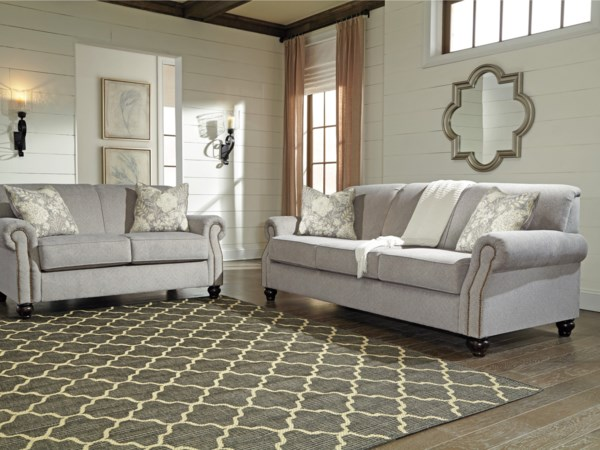 Page 22 Of Signature Design By Ashley Ashley Furniture Millennium Benchcraft Living Room