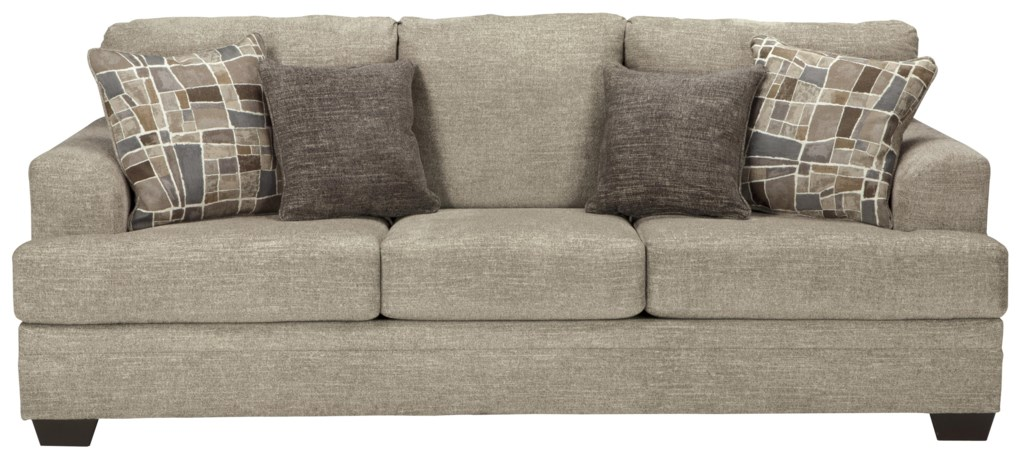benchcraft sectional reviews benchcraft sofa furniture danely dusk sofa chaise 1583