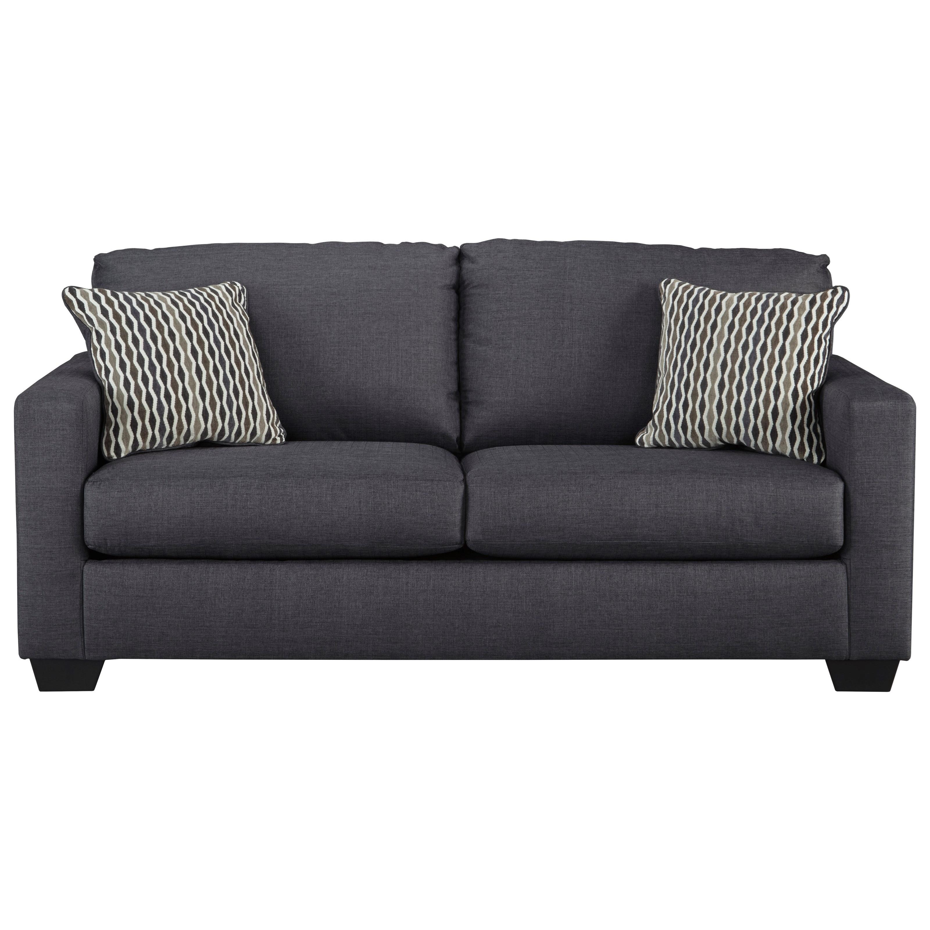 Benchcraft BavelloFull Sofa Sleeper ...