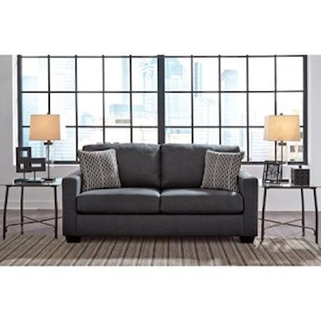 Excellent Sofas In Cleveland Eastlake Westlake Mentor Medina Machost Co Dining Chair Design Ideas Machostcouk
