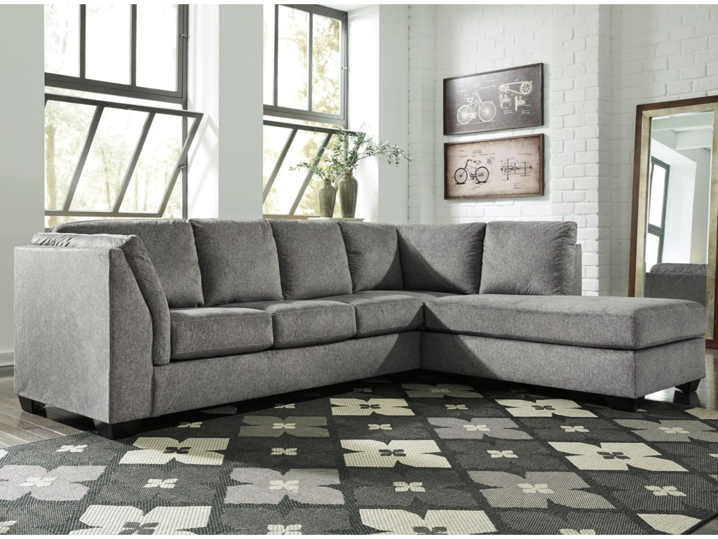oversized sectionals chaise sophia well known sectional within latest furniture with sofa