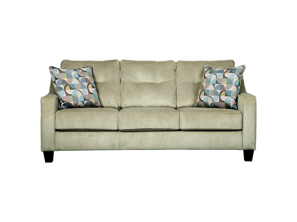 Benchcraft BizzyQueen Sofa Sleeper