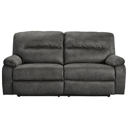 Pleasing Reclining Sofas In Cleveland Eastlake Westlake Mentor Machost Co Dining Chair Design Ideas Machostcouk