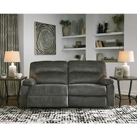 Awesome Reclining Sofas In Cleveland Eastlake Westlake Mentor Customarchery Wood Chair Design Ideas Customarcherynet