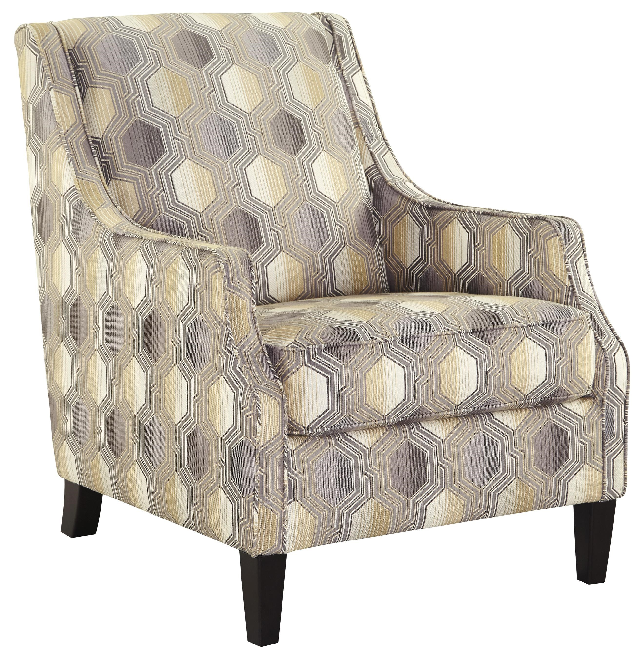 Benchcraft By Ashley BrielynAccent Chair ...