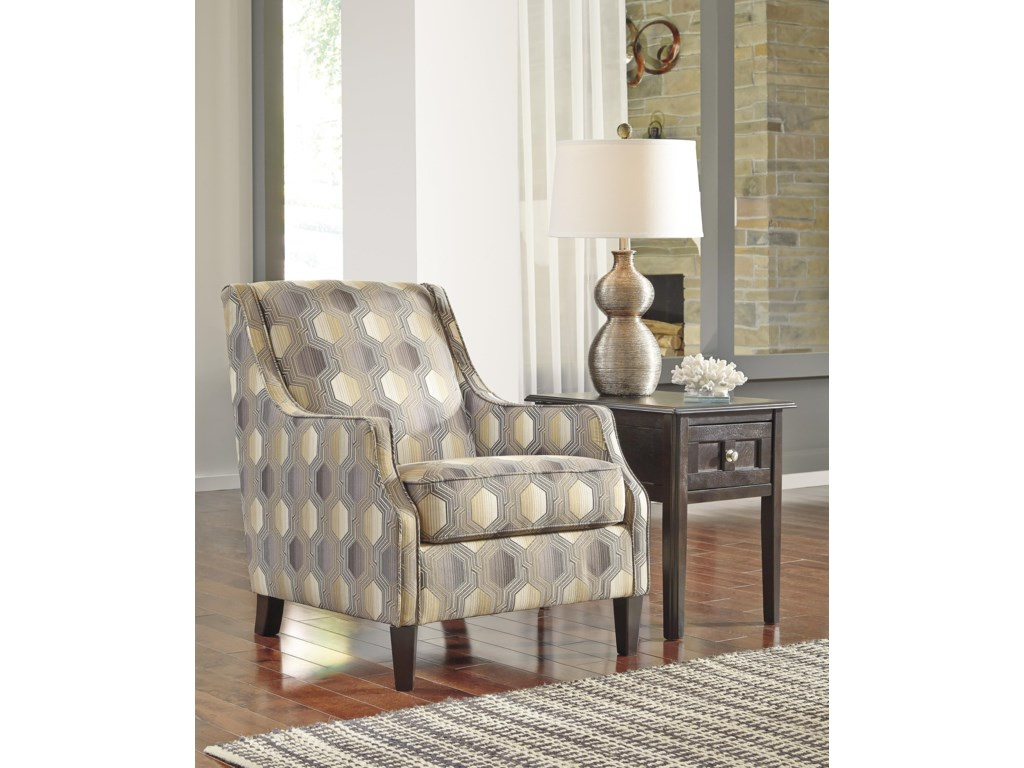 Benchcraft BrielynAccent Chair
