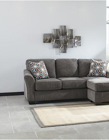 Westrich Furniture Liances