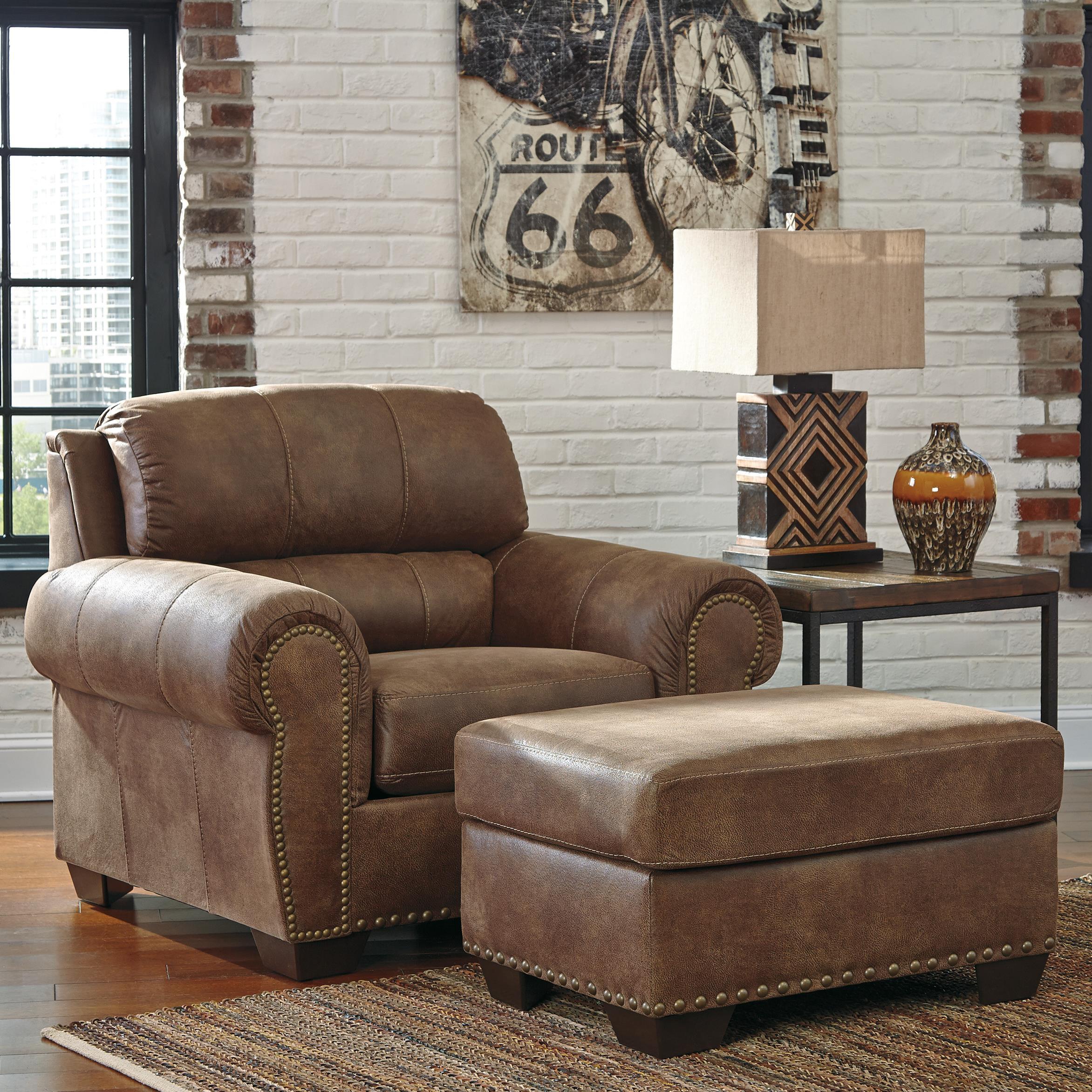 Becker Furniture Burnsville