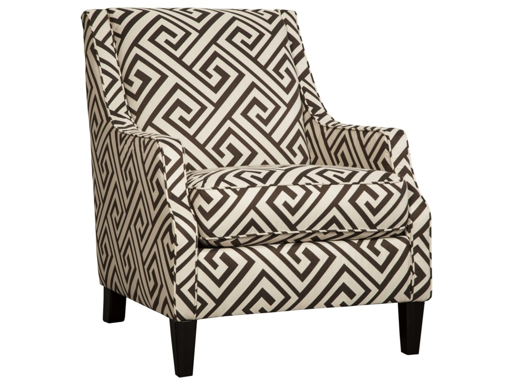 Benchcraft CarlinworthAccent Chair