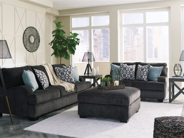 Living Room Furniture For Sale Woodbury Mn