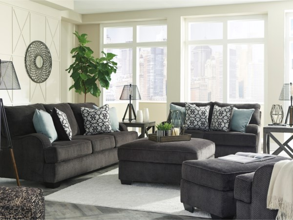 Page 34 Of Living Room Groups Tri Cities Johnson City Tennessee Living Room Groups Store
