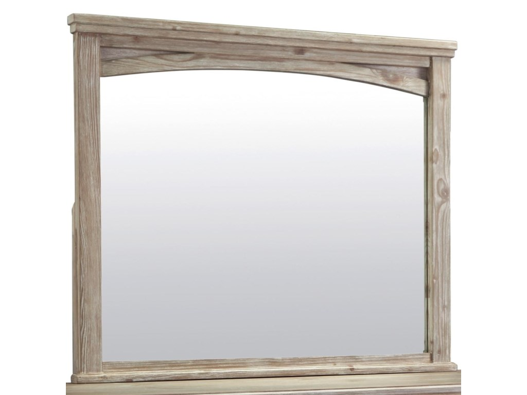 Benchcraft CharmynBedroom Mirror